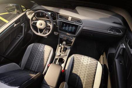 Volkswagen Tiguan leasen - LeaseRoute (16)