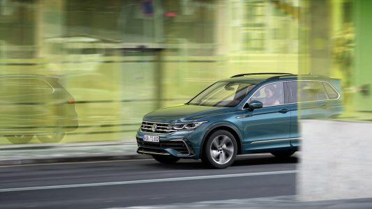 Volkswagen Tiguan leasen - LeaseRoute (17)