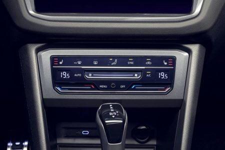 Volkswagen Tiguan leasen - LeaseRoute (2)