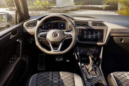 Volkswagen Tiguan leasen - LeaseRoute (4)