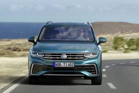 Volkswagen Tiguan leasen - LeaseRoute (8)