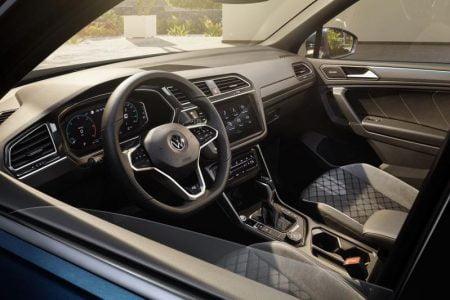 Volkswagen Tiguan leasen - LeaseRoute (9)