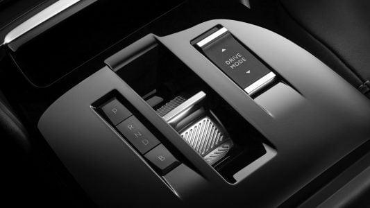 Citroen e-C4 leasen - LeaseRoute (12)