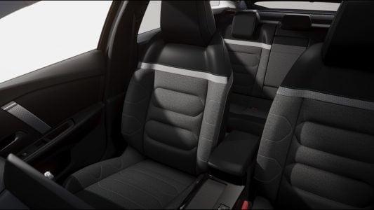 Citroen e-C4 leasen - LeaseRoute (14)
