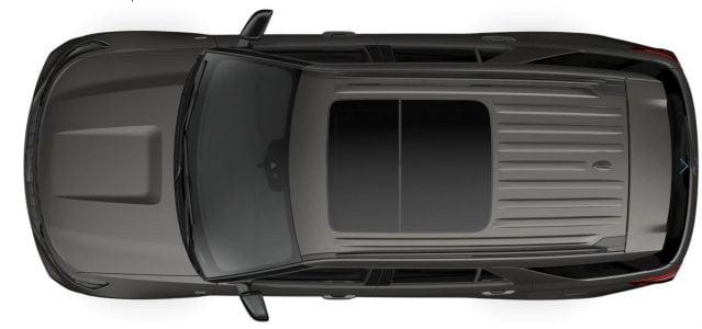 Ford Explorer leasen - LeaseRoute (7)