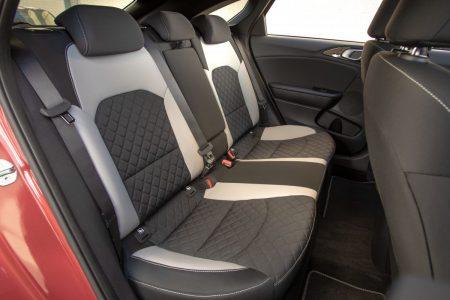 Kia ProCeed leasen - LeaseRoute (10)