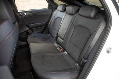 Kia ProCeed leasen - LeaseRoute (12)
