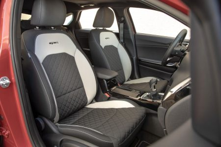 Kia ProCeed leasen - LeaseRoute (13)