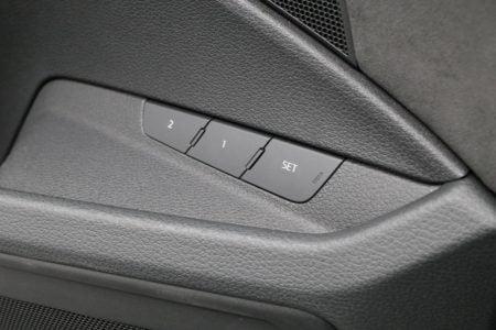 Occasion Lease Audi e-tron (10)