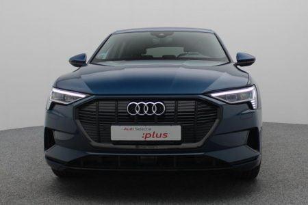 Occasion Lease Audi e-tron (15)