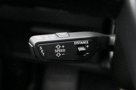 Occasion Lease Audi e-tron (19)