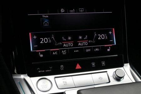 Occasion Lease Audi e-tron (20)
