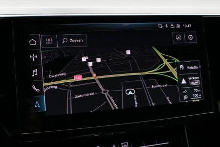 Occasion Lease Audi e-tron (21)