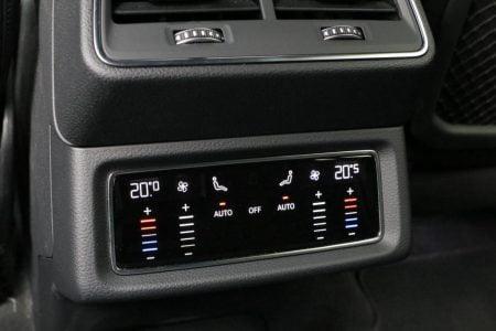 Occasion Lease Audi e-tron (28)