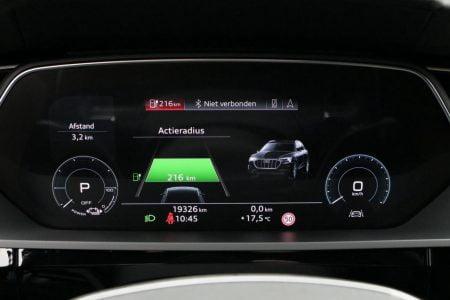 Occasion Lease Audi e-tron (3)