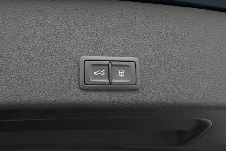 Occasion Lease Audi e-tron (30)