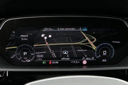 Occasion Lease Audi e-tron (4)