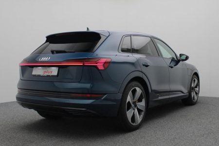 Occasion Lease Audi e-tron (5)