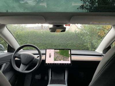 Occasion Lease Tesla Mode (21)