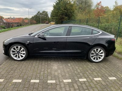 Occasion Lease Tesla Mode (3)