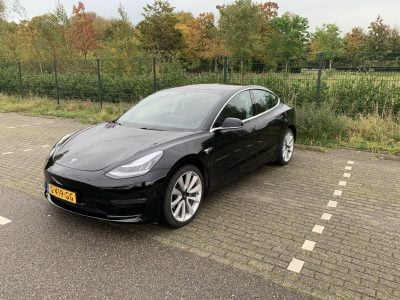 Occasion Lease Tesla Mode (4)