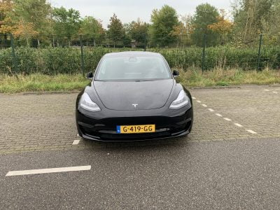 Occasion Lease Tesla Mode (5)