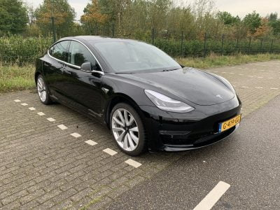 Occasion Lease Tesla Mode (6)
