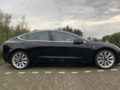 Occasion Lease Tesla Mode (7)