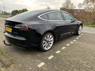 Occasion Lease Tesla Mode (8)