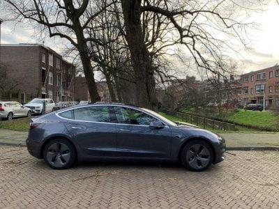 Occasion Lease Tesla Model 3 (11)