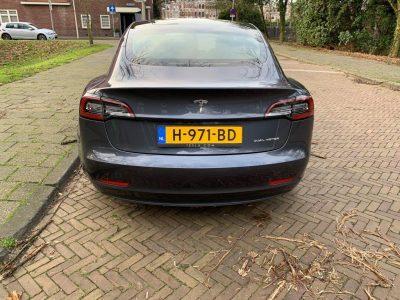 Occasion Lease Tesla Model 3 (13)