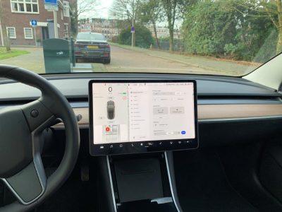 Occasion Lease Tesla Model 3 (7)