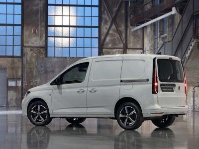 Volkswagen Caddy leasen - LeaseRoute (12)