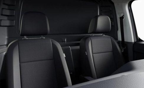 Volkswagen Caddy leasen - LeaseRoute (2)