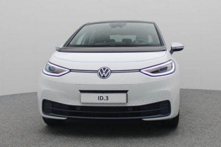 Volkswagen ID (11)