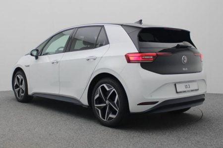 Volkswagen ID (24)