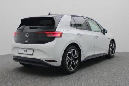 Volkswagen ID (3)