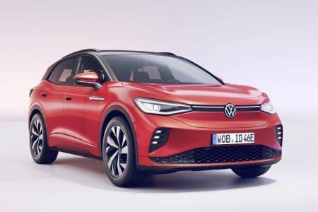 Volkswagen ID.4 GTX leasen (1)