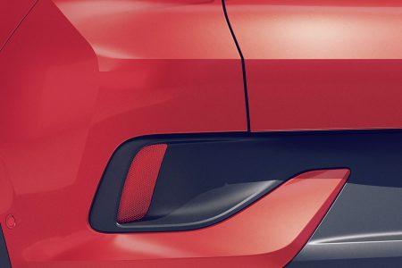 Volkswagen ID.4 GTX leasen (10)