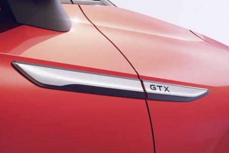 Volkswagen ID.4 GTX leasen (11)