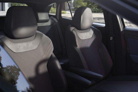 Volkswagen ID.4 GTX leasen (12)