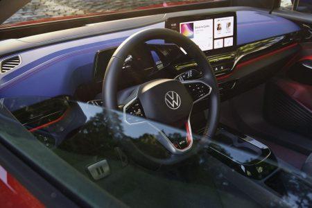 Volkswagen ID.4 GTX leasen (13)