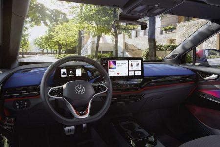 Volkswagen ID.4 GTX leasen (14)