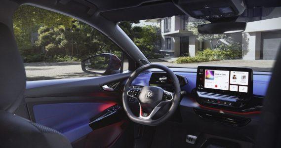Volkswagen ID.4 GTX leasen (15)