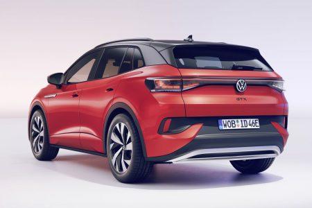 Volkswagen ID.4 GTX leasen (16)
