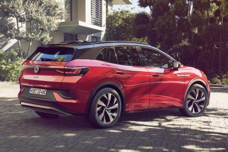 Volkswagen ID.4 GTX leasen (2)