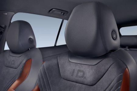 Volkswagen ID.4 GTX leasen (6)