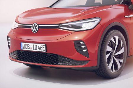 Volkswagen ID.4 GTX leasen (7)