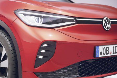 Volkswagen ID.4 GTX leasen (8)