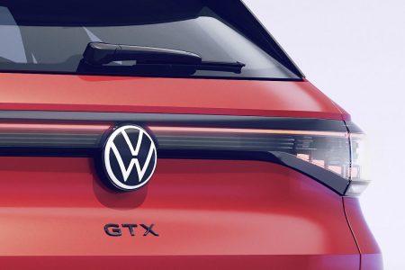 Volkswagen ID.4 GTX leasen (9)